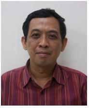 DR. can. Agus Sugeng Setiawan, Ak.,MM