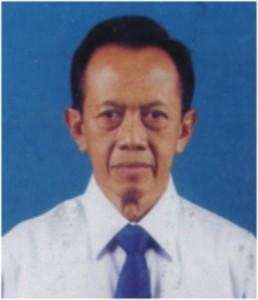 Drs. Sudiyono Ak